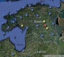 GNSS Püsijaamade võrk
